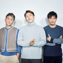 LDH所属のコーラスグループ「DEEP」新ボーカリストオーディションが仙台で開催決定!
