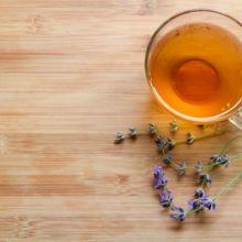 紅茶がキテる!!仙台で英国気分を味わおう♪紅茶専門店特集
