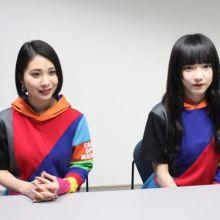 「みんなの遊び場」がコンセプト!9人組アイドル「GANG PARADE」にインタビュー