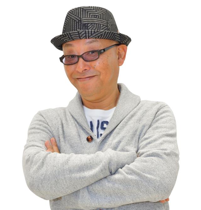 本間さんイメージ01
