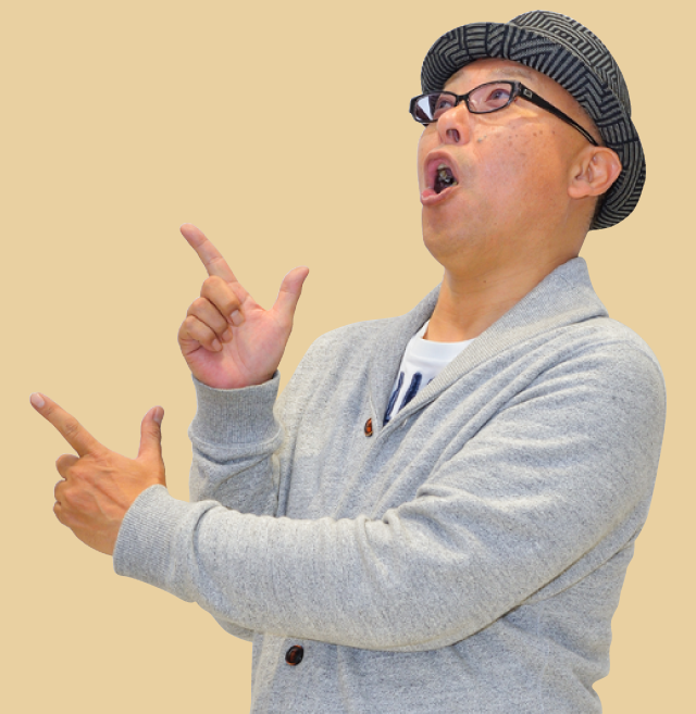本間さんイメージ02