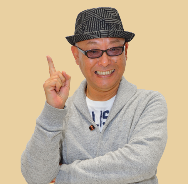 本間さんイメージ03