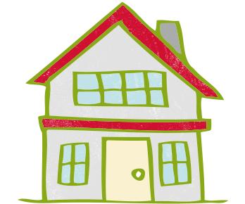住宅支援イメージ