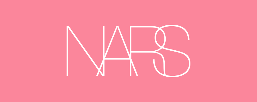 NARSロゴ