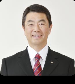 村井県知事