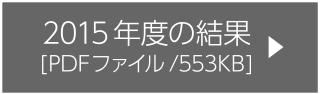 2015年度の結果[PDFファイル/553KB] ▶