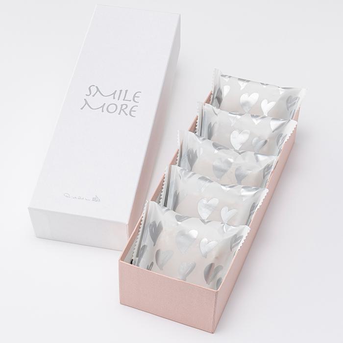 キル フェ ボン SMILE MORE-スモア-