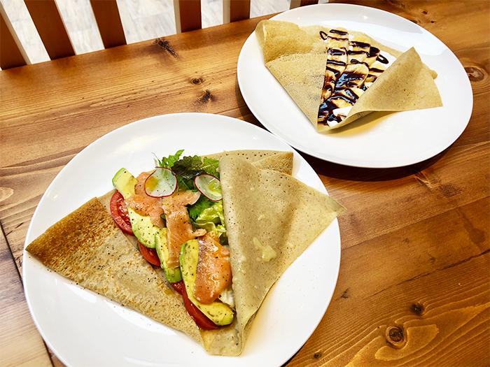 コロナ対策宮城県飲食店 テイクアウト・ケータリング可能な店舗写真