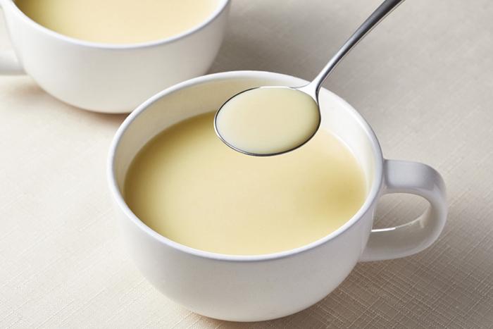コーンスープイメージ