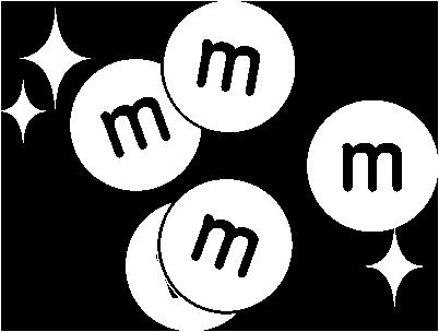 マチコインイメージ