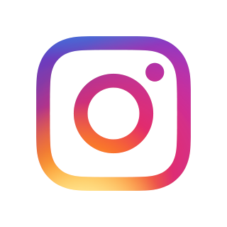 Instagramロゴマーク