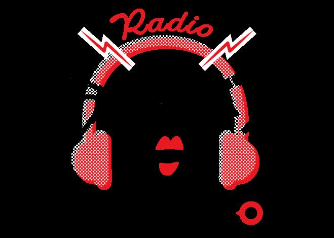 Radioおしゃべりマチコ