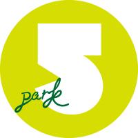 park5