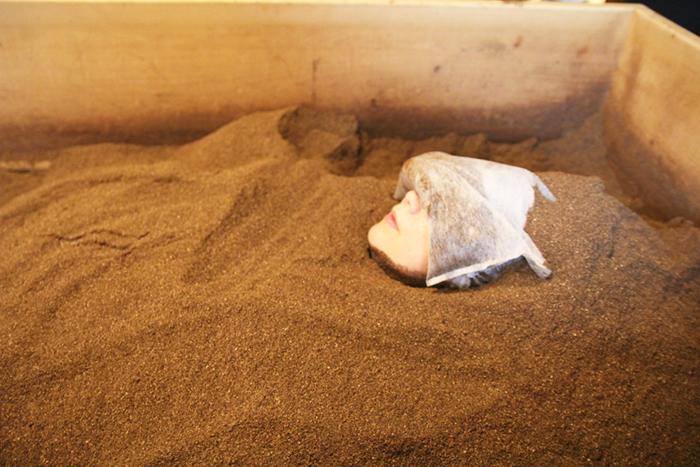 米ぬか酵素体験イメージ03